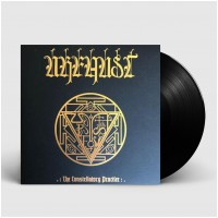 URFAUST - The Constellatory Practice [BLACK] (LP)