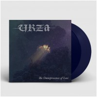 URZA - The Omnipresence of Loss [BLUE] (DLP)