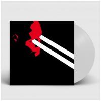 VALBORG - Zentrum [WHITE] (LP)