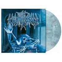 VOMITORY - Redemption [TURQUOISE/BLACK] (LP)