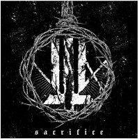 "VORKREIST - Sacrifice [ltd. 10""] (EP)"