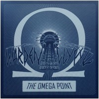 WARDENCLYFFE - The Omega Point (EP)