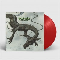 WEEDEATER - Jason... The Dragon [RED] (LP)