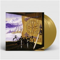 WINDIR - Arntor [GOLD] (DLP)