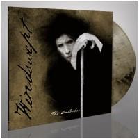 WINDSWEPT - The Onlooker [BLACK/GOLD] (LP)