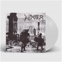 WINTER - Into Darkness [ULTIMATE BOX WHITE] (DLP)