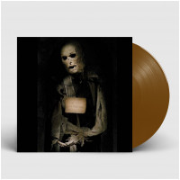 WITH THE DEAD - Love From With The Dead [ROSEWOOD] (LP)