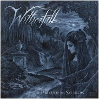 WITHERFALL - A Prelude To Sorrow [CLEAR] (DLP)