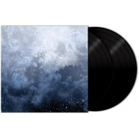 WOLVES IN THE THRONE ROOM - Celestite [2-LP] (DLP)