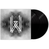 WOVENWAR - Wovenwar [2-LP - BLACK] (DLP)